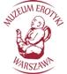 Muzeum Erotyki