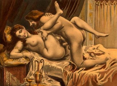perski seks analny darmowe filmy sex bondage