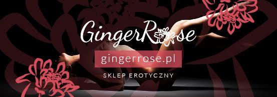 GingerRose