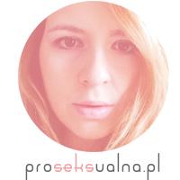 proseksualna