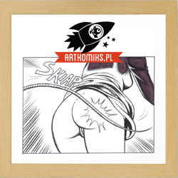 artkomiks-baner