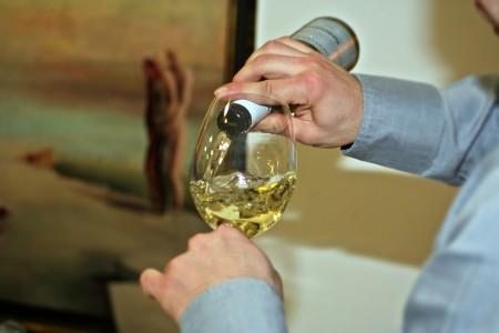wine-786924_1280